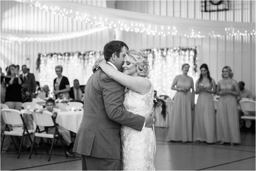 central_nebraska_wedding_0957.jpg