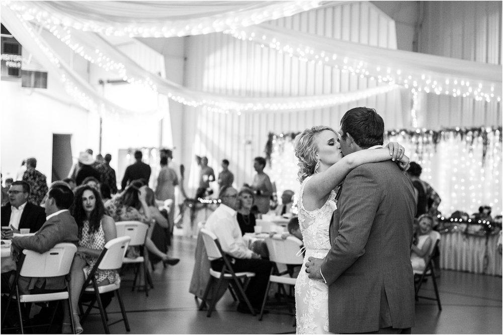 central_nebraska_wedding_0960.jpg