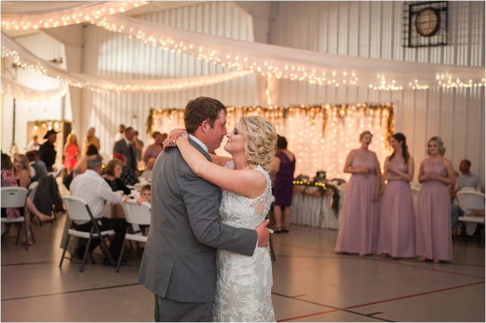 central_nebraska_wedding_0959.jpg