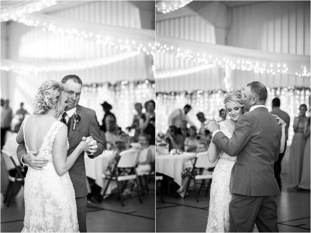central_nebraska_wedding_0962.jpg