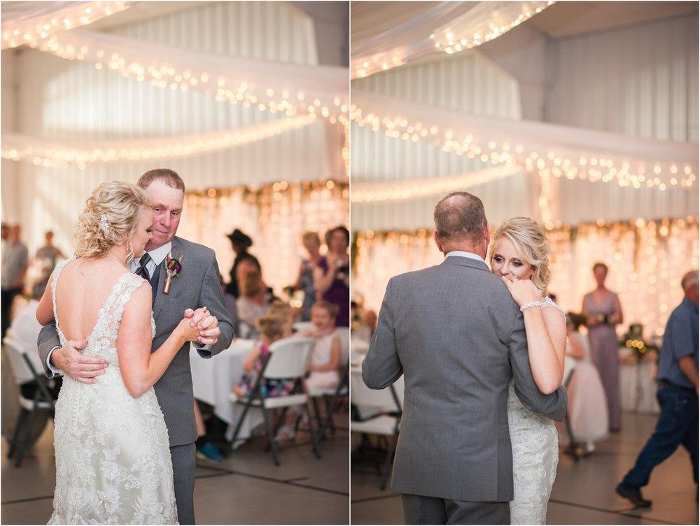 central_nebraska_wedding_0961.jpg