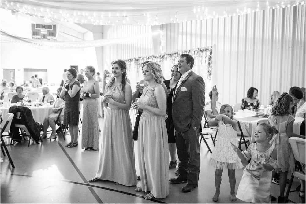 central_nebraska_wedding_0964.jpg