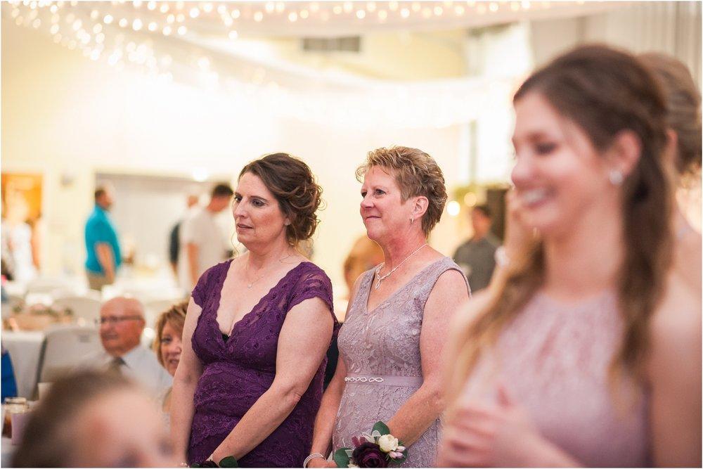 central_nebraska_wedding_0965.jpg