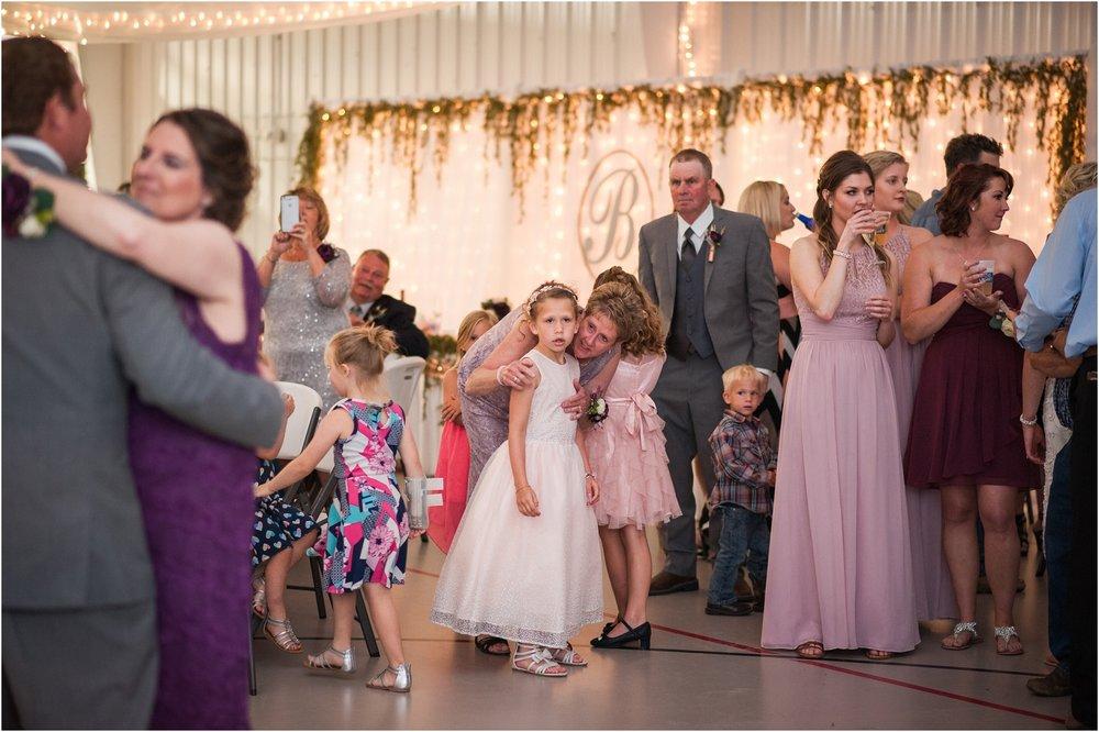 central_nebraska_wedding_0966.jpg
