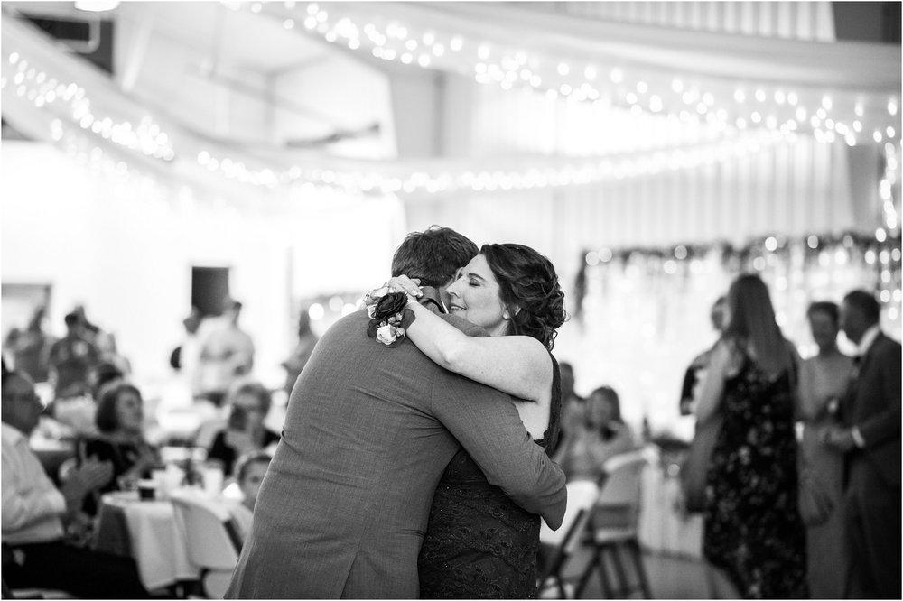 central_nebraska_wedding_0968.jpg