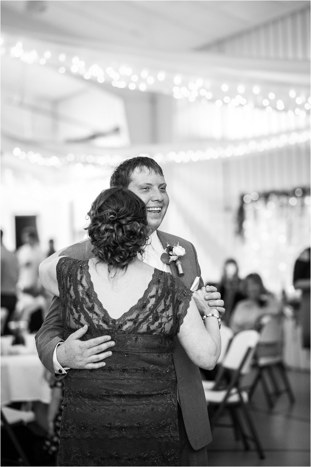 central_nebraska_wedding_0967.jpg