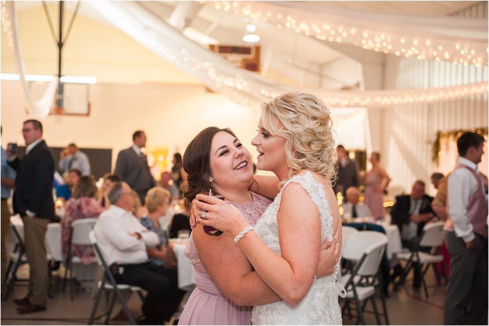 central_nebraska_wedding_0970.jpg