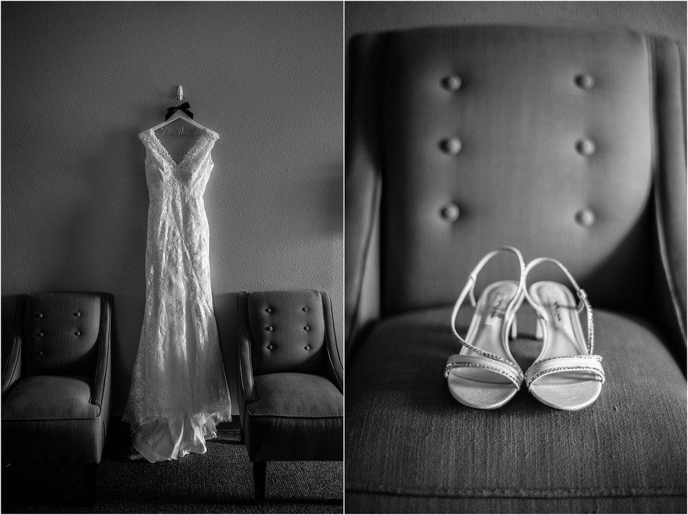 central_nebraska_wedding_1210.jpg