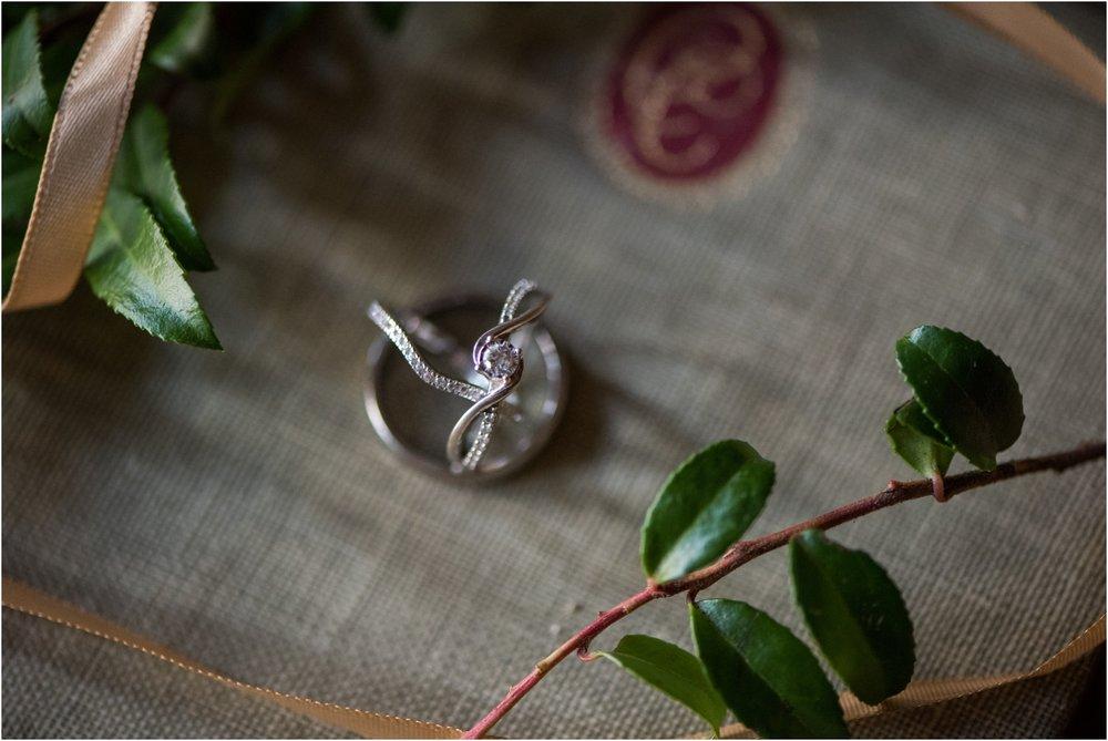 central_nebraska_wedding_0982.jpg
