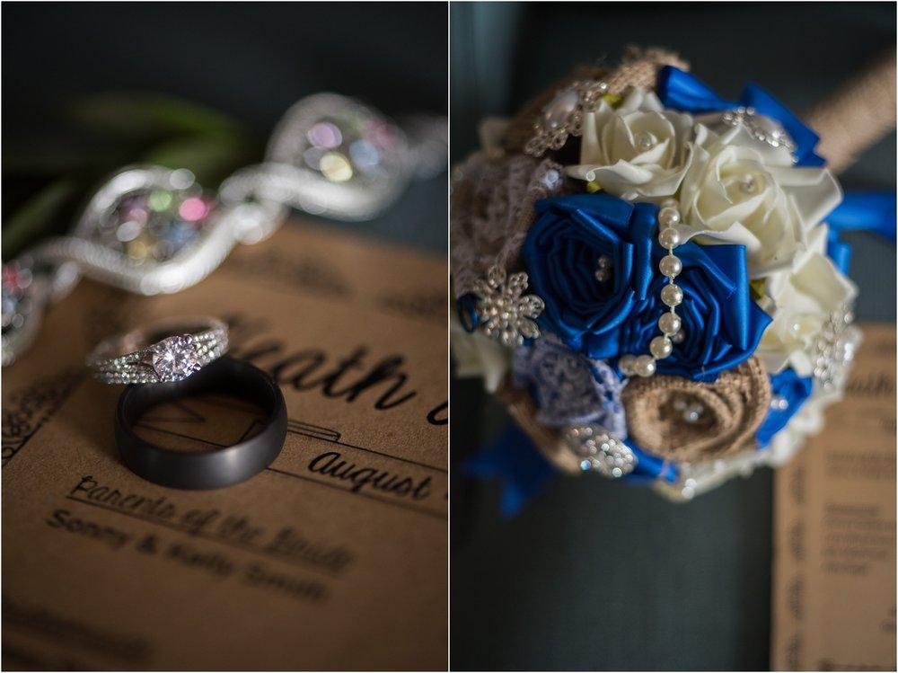 central_nebraska_wedding_1221.jpg