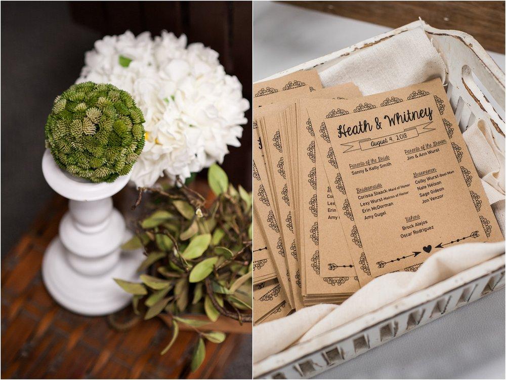 central_nebraska_wedding_1223.jpg