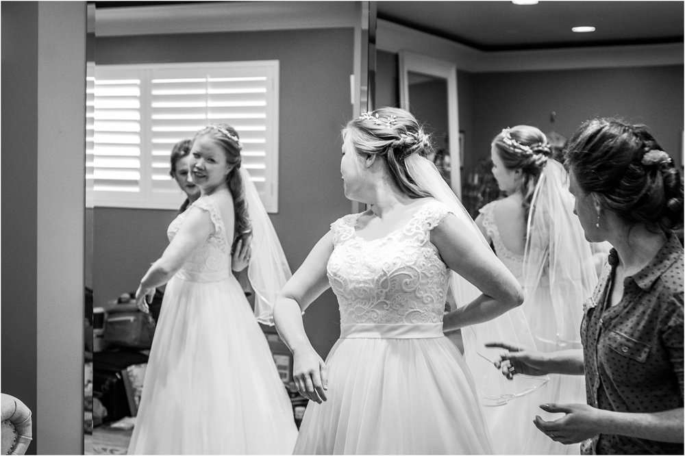 central_nebraska_wedding_0998.jpg
