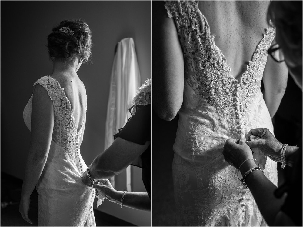 central_nebraska_wedding_1237.jpg