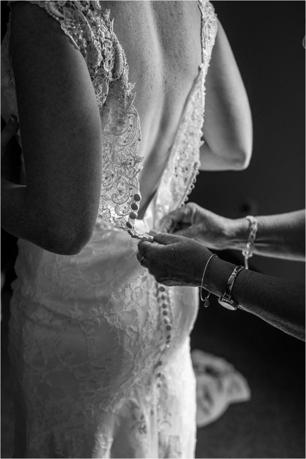 central_nebraska_wedding_1239.jpg