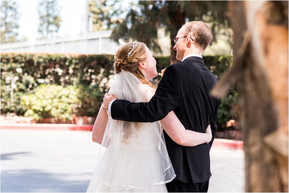 central_nebraska_wedding_1016.jpg