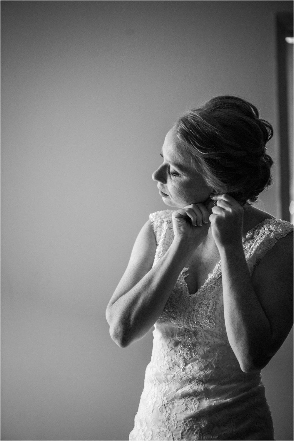 central_nebraska_wedding_1243.jpg