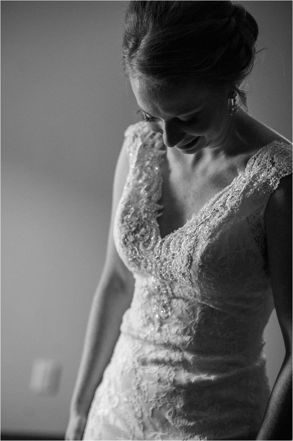central_nebraska_wedding_1244.jpg
