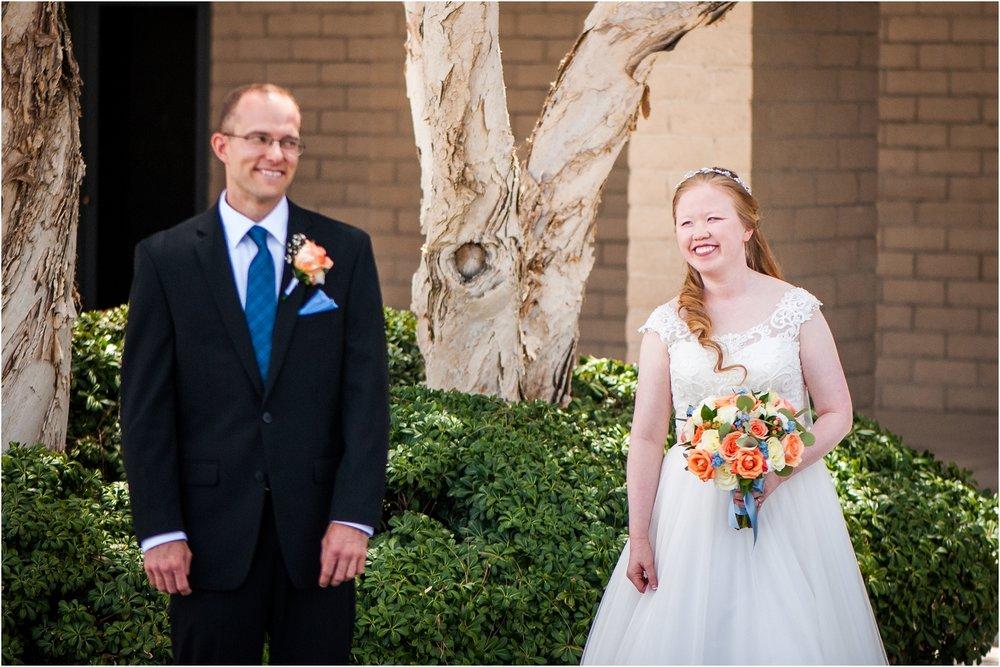 central_nebraska_wedding_1017.jpg