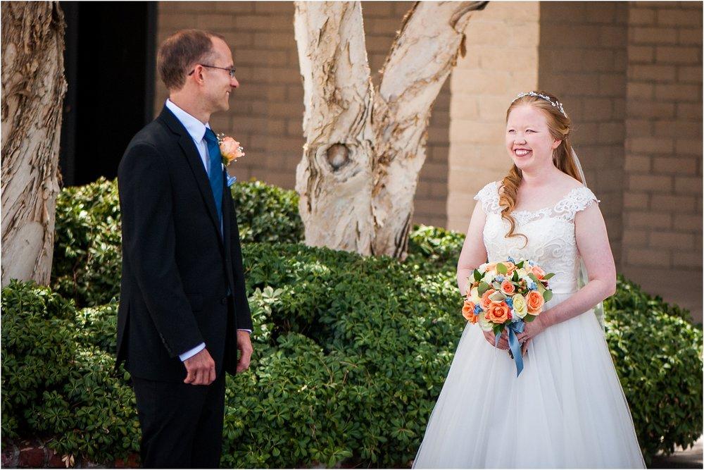 central_nebraska_wedding_1018.jpg