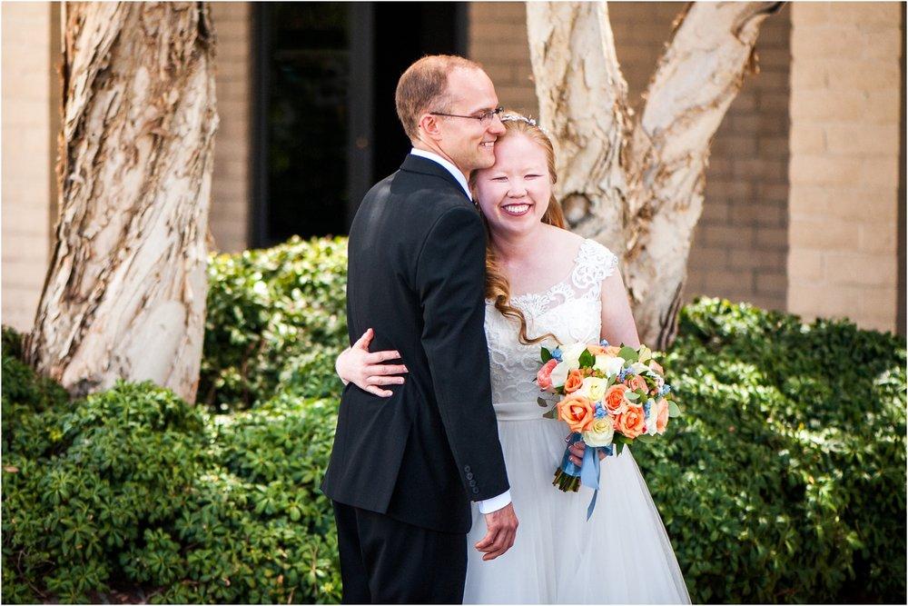 central_nebraska_wedding_1020.jpg