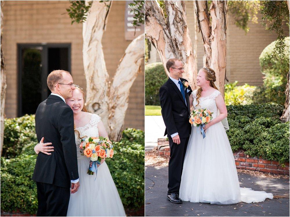 central_nebraska_wedding_1021.jpg