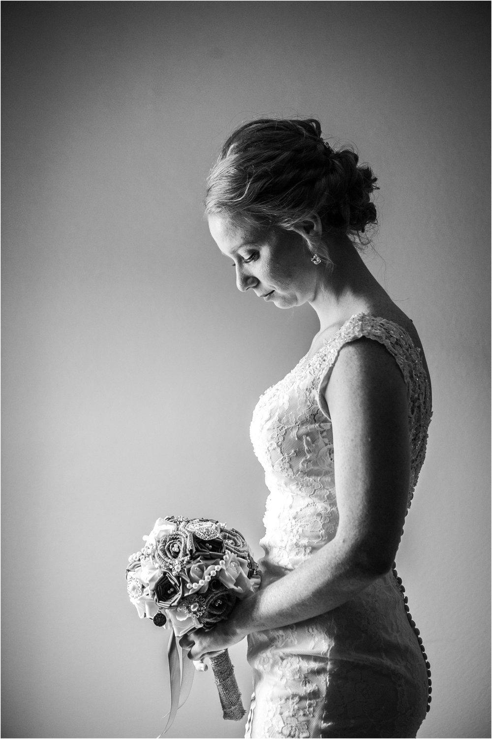 central_nebraska_wedding_1247.jpg