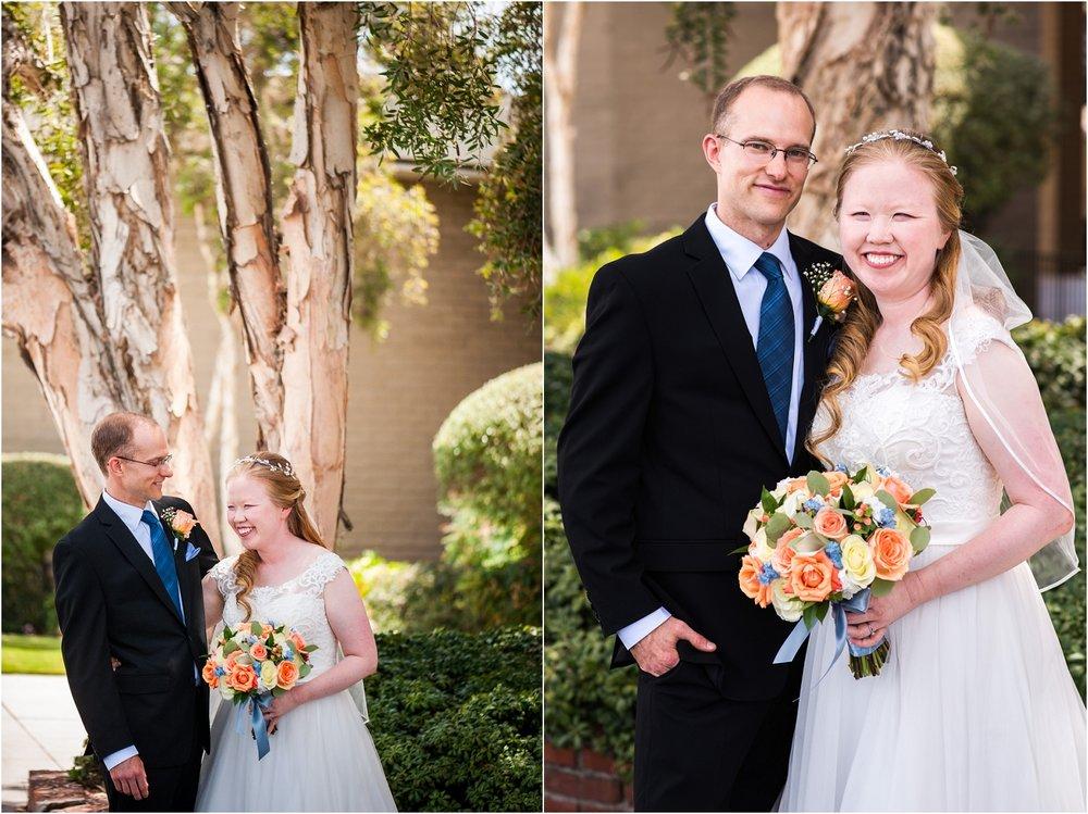 central_nebraska_wedding_1024.jpg