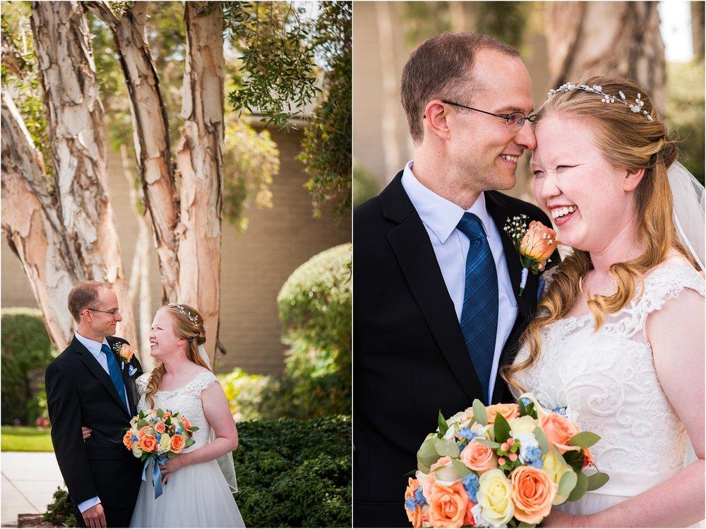 central_nebraska_wedding_1025.jpg
