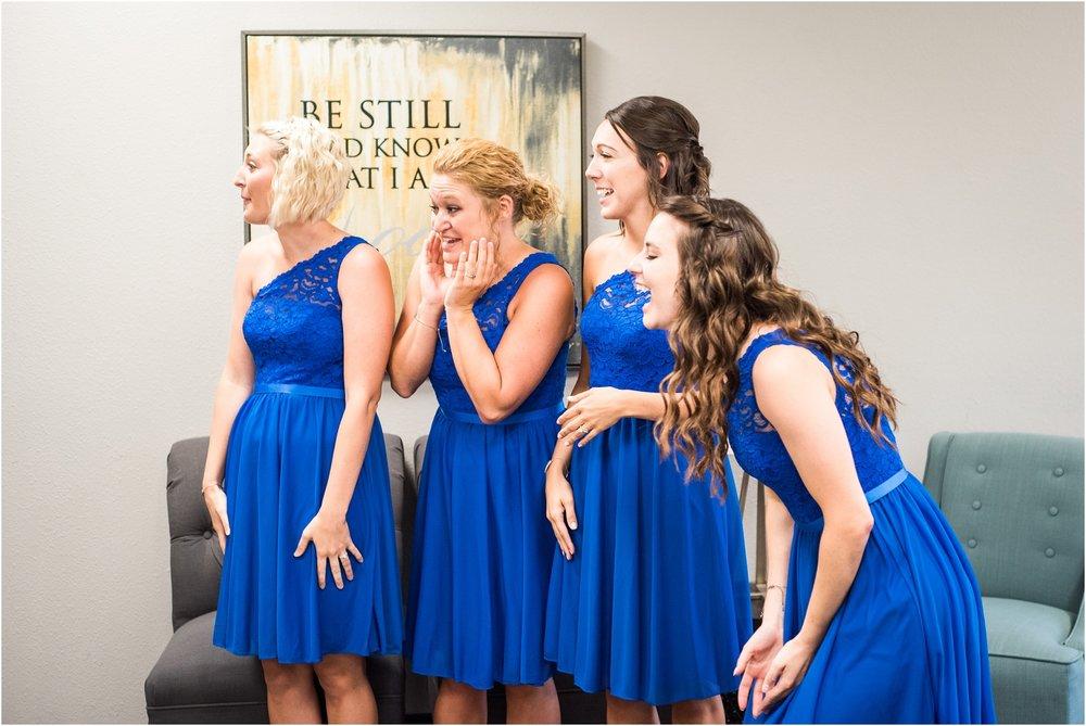 central_nebraska_wedding_1253.jpg
