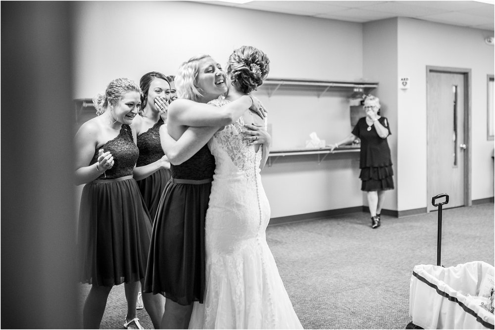 central_nebraska_wedding_1255.jpg