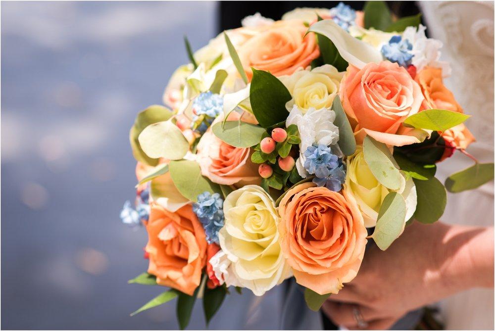 central_nebraska_wedding_1029.jpg