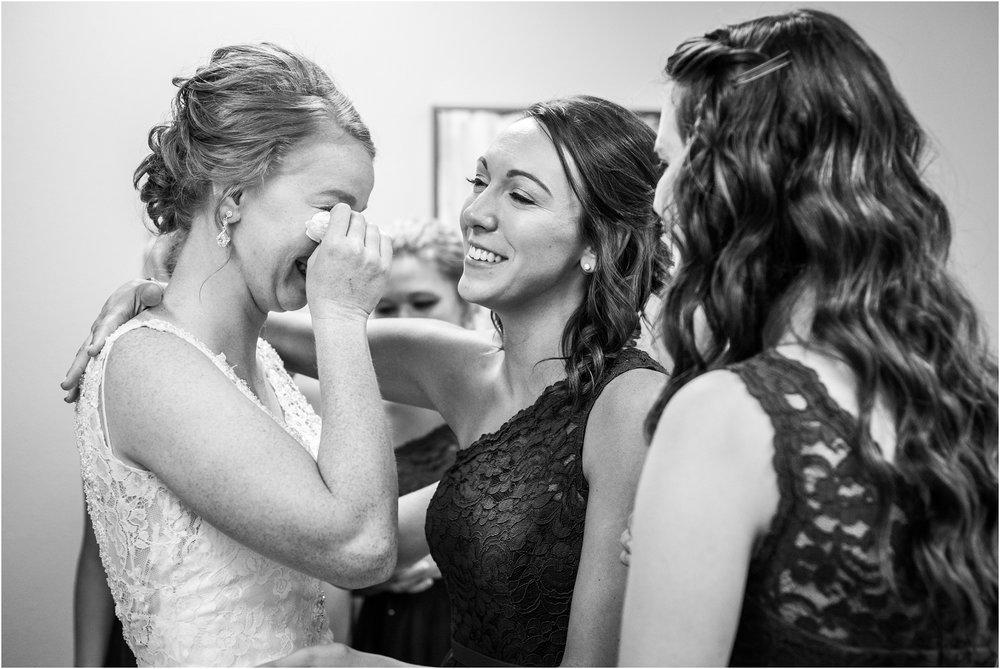 central_nebraska_wedding_1259.jpg