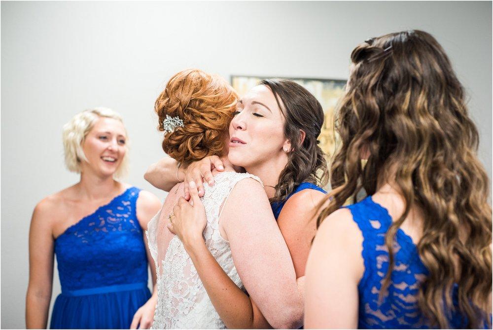 central_nebraska_wedding_1260.jpg