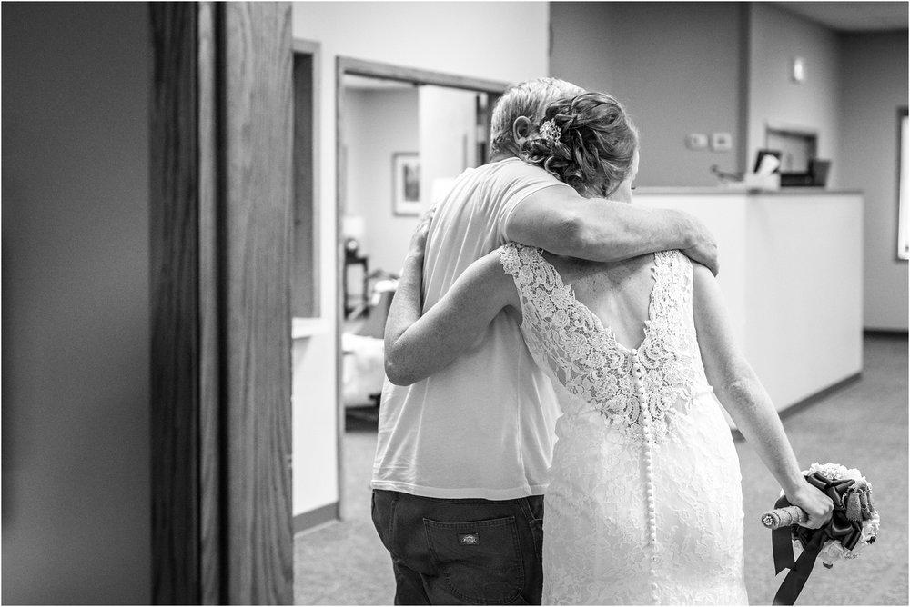 central_nebraska_wedding_1262.jpg