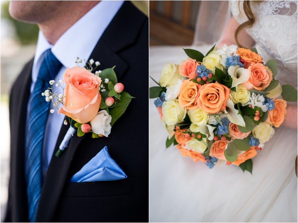 central_nebraska_wedding_1035.jpg