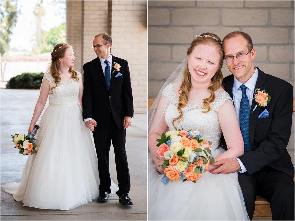 central_nebraska_wedding_1036.jpg