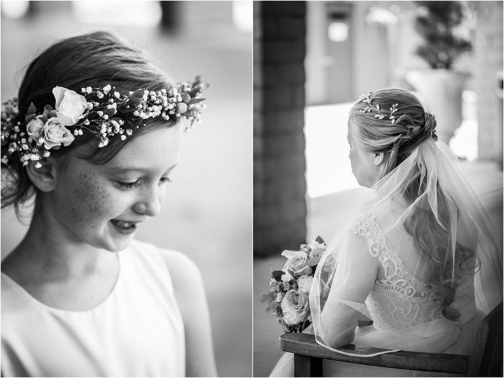 central_nebraska_wedding_1037.jpg