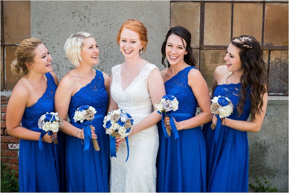 central_nebraska_wedding_1265.jpg