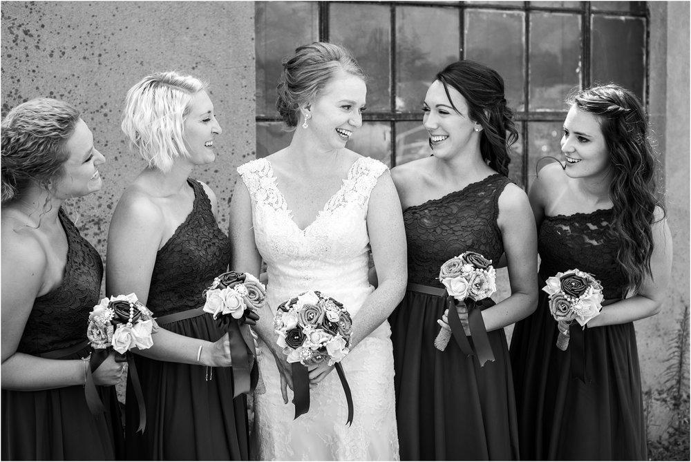 central_nebraska_wedding_1266.jpg