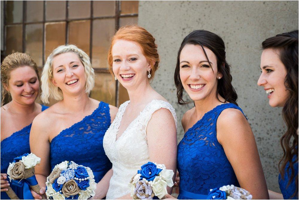 central_nebraska_wedding_1268.jpg