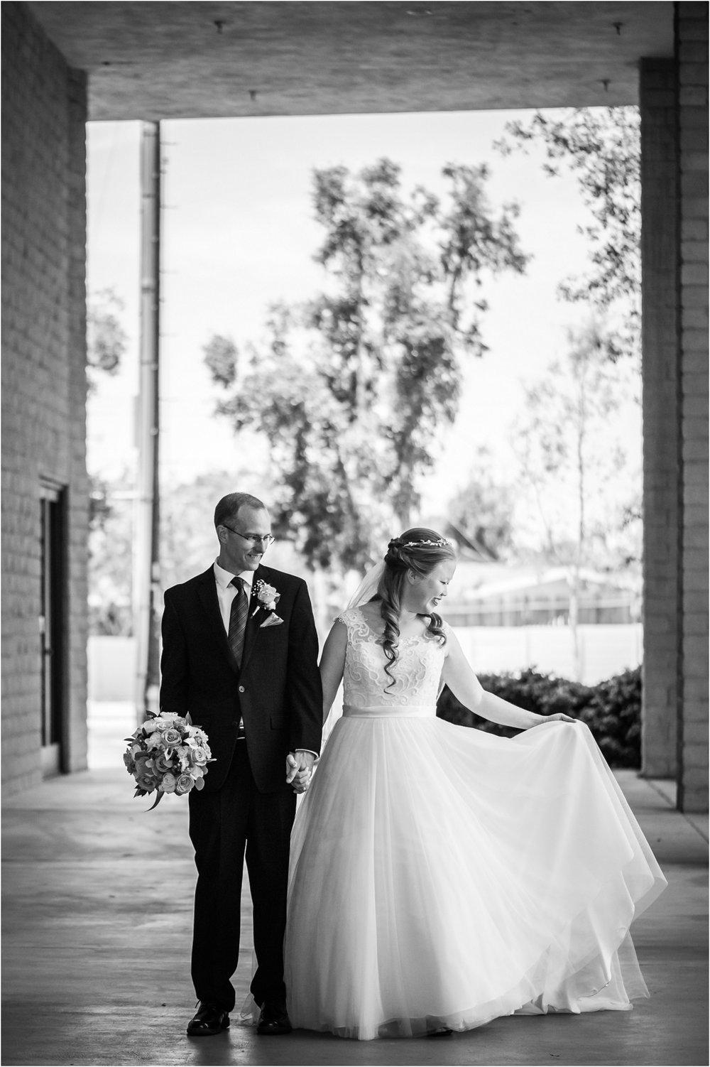 central_nebraska_wedding_1041.jpg