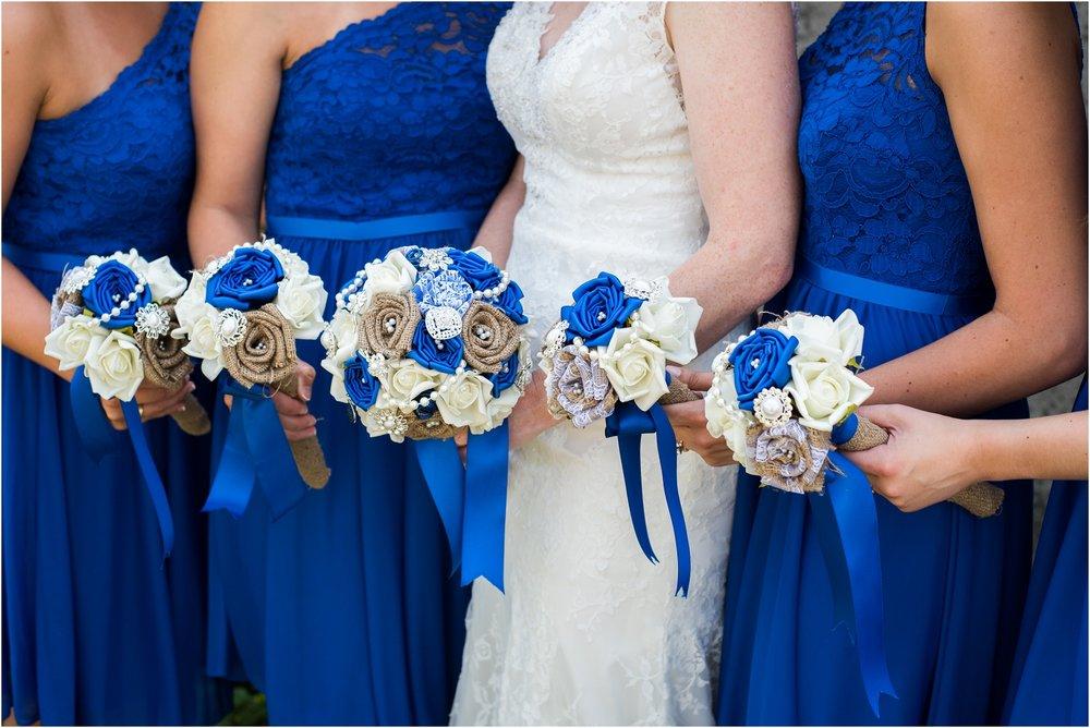 central_nebraska_wedding_1269.jpg