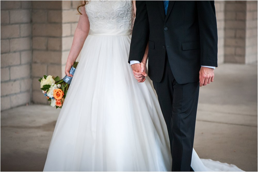 central_nebraska_wedding_1043.jpg