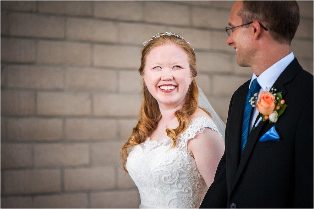 central_nebraska_wedding_1044.jpg