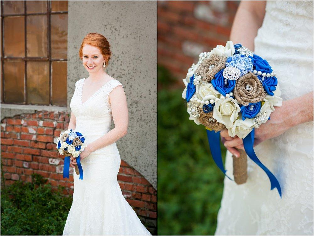 central_nebraska_wedding_1270.jpg