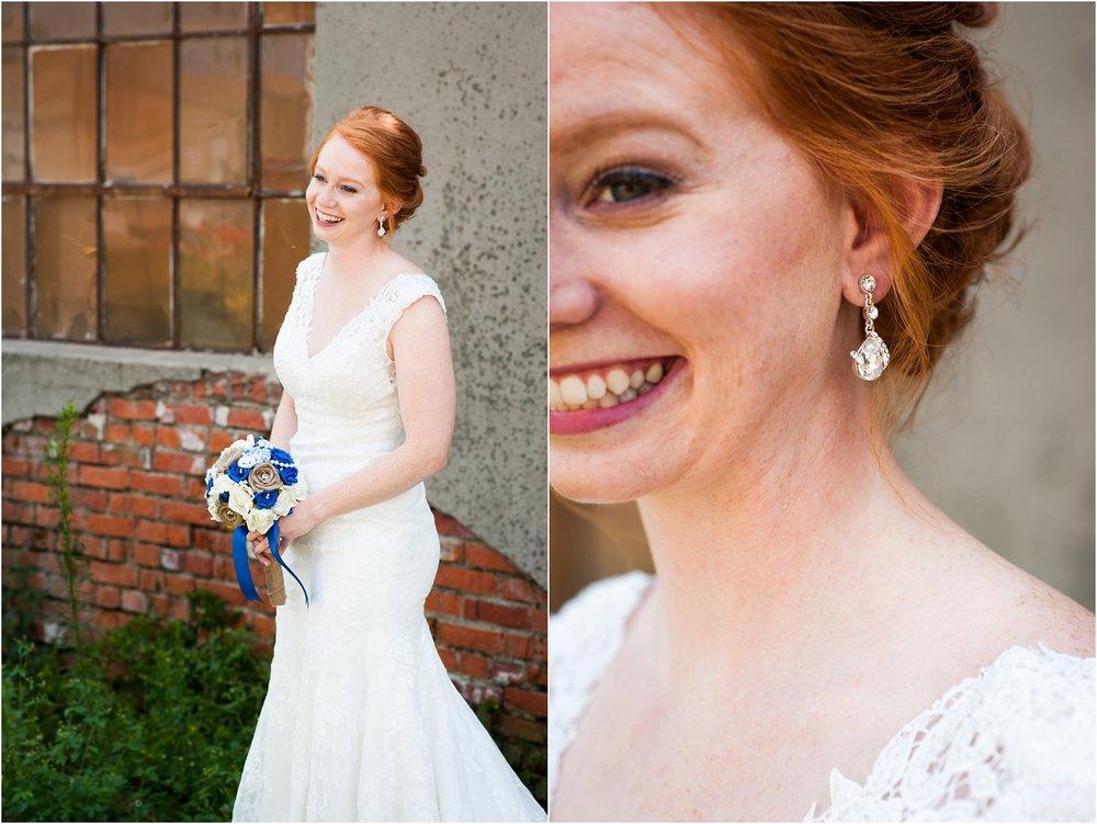 central_nebraska_wedding_1271.jpg