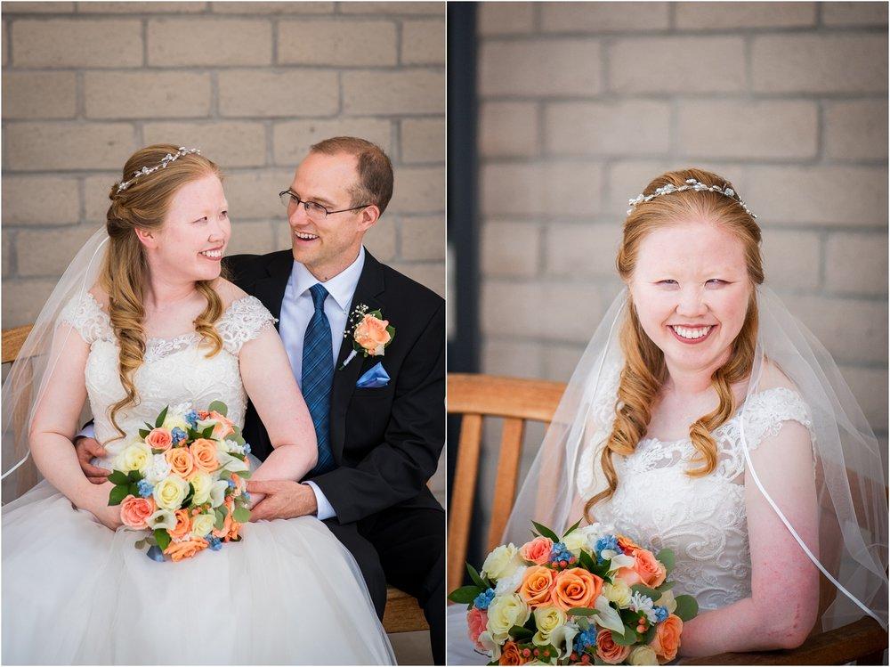 central_nebraska_wedding_1048.jpg