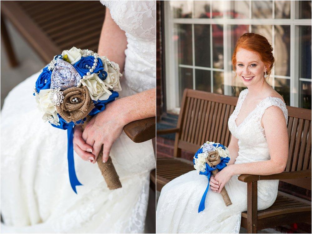 central_nebraska_wedding_1275.jpg