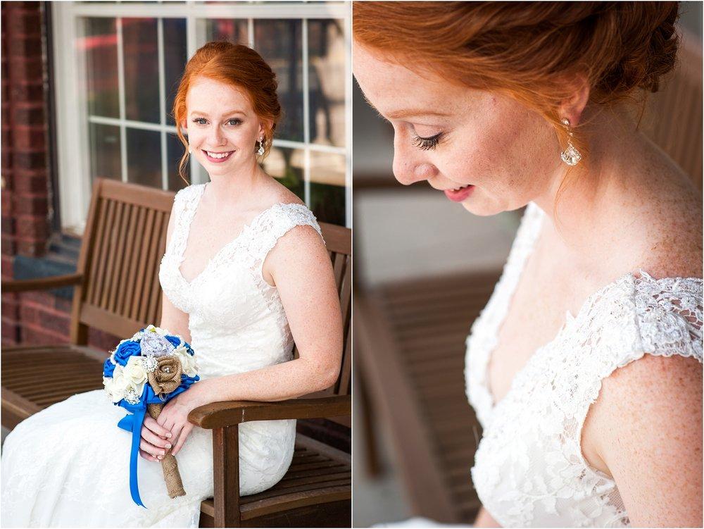 central_nebraska_wedding_1276.jpg