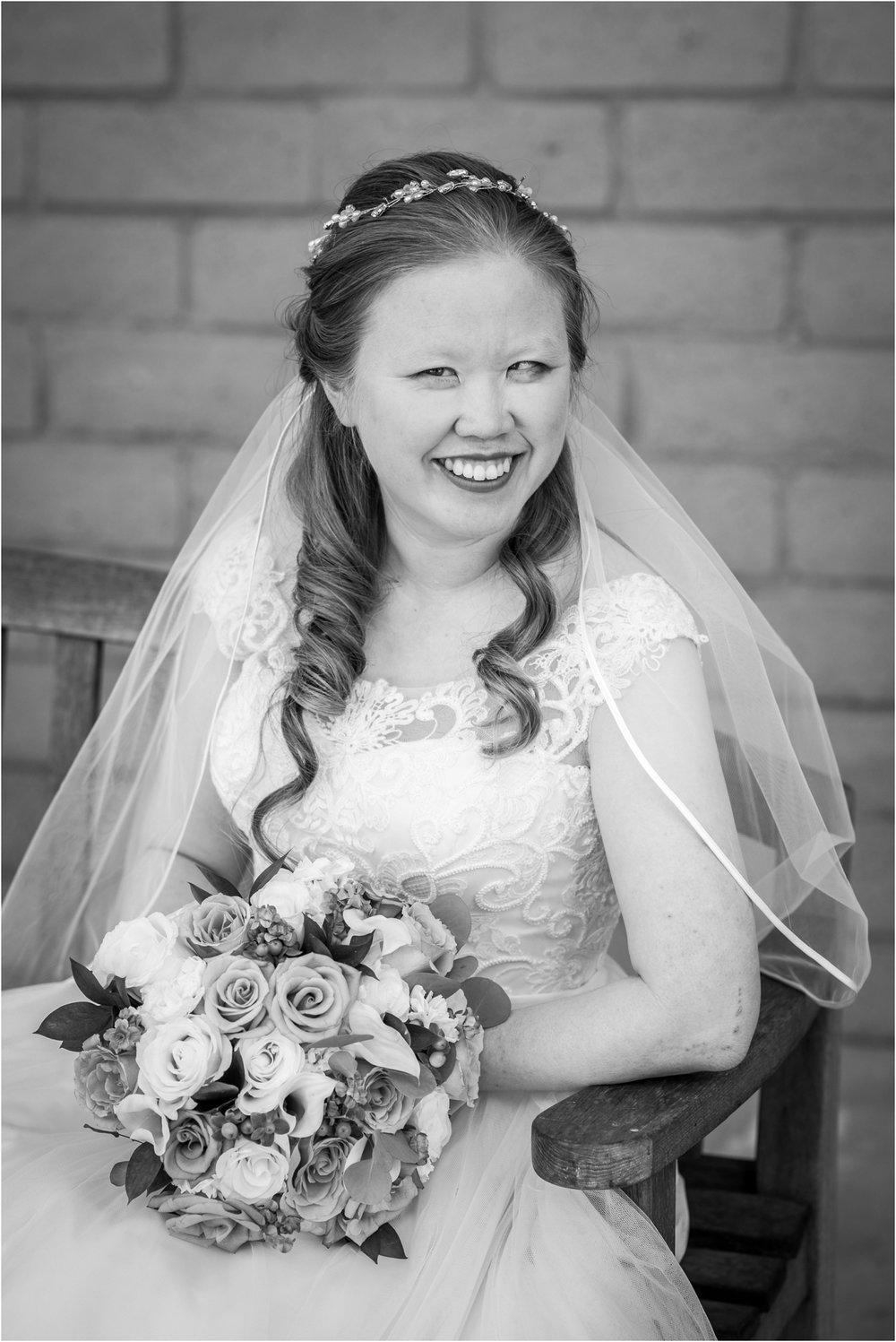central_nebraska_wedding_1049.jpg